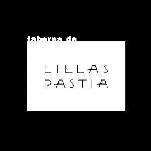 Lillas_Pastia