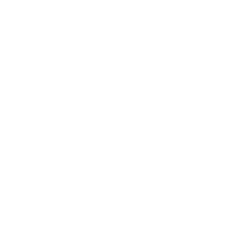 abba_hotels