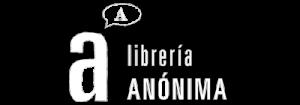 libreria-anonima