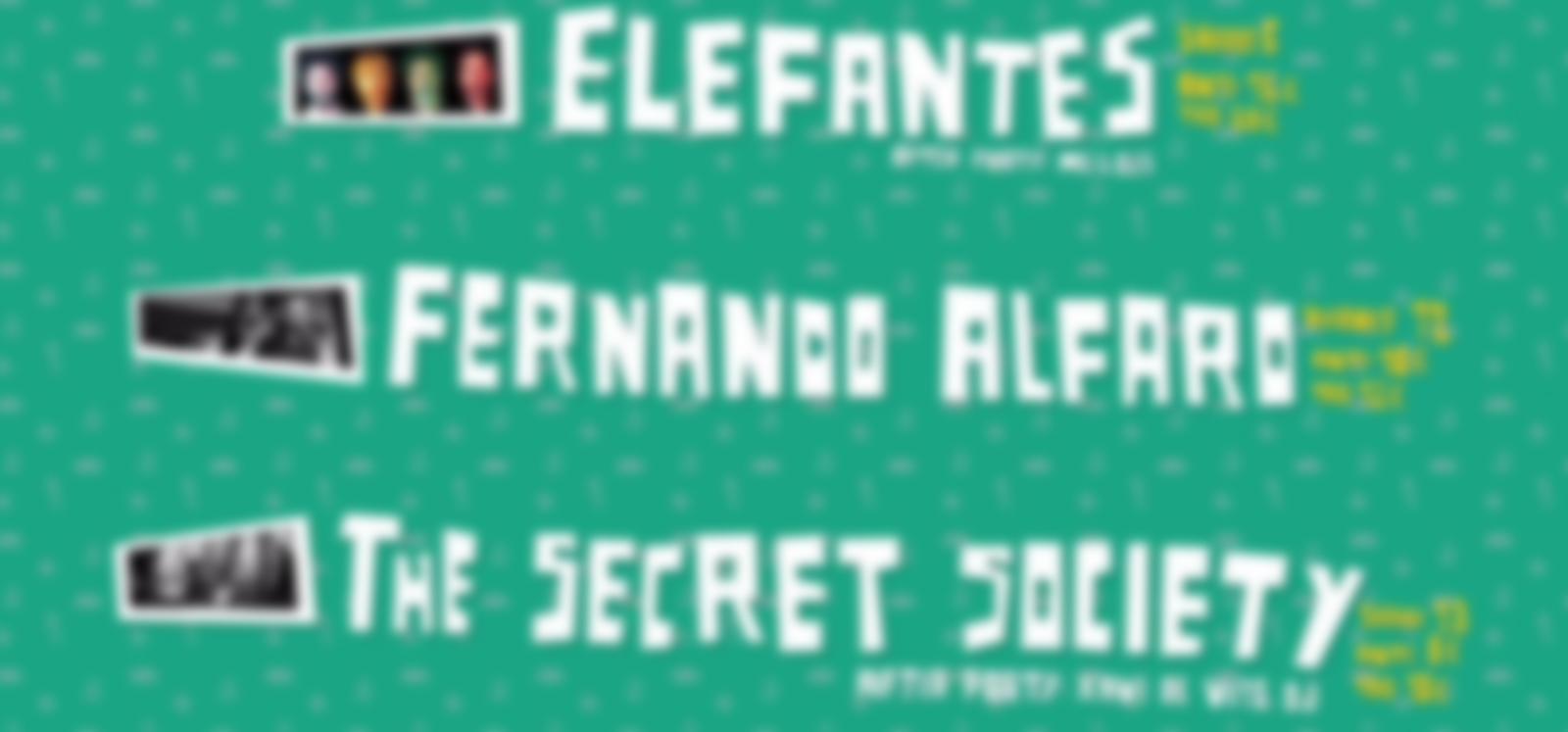 ElVeintiuno_feb16_fondo